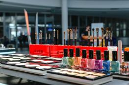 Łódź Atrakcja Gabinet kosmetyczny Salon Crystal Clinic